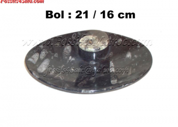 Marble bowl , different marble bowl products