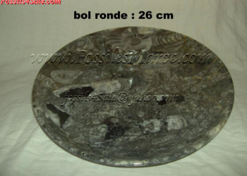 Marble bowl, marble fruit bowls for sale