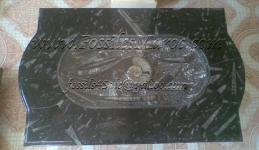Dining marble table .. Marble tables for sale