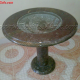 Marble table: round table, coffe tables..