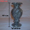 Marble Vases: Flower Vase, Decorative Marble Vase