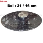 bowl,bowls,marble bowl,marble,moroccan marble,marble,fossils4Sale.com,maroc marble,marbre maroc,marble shampoo bowl,marble offers