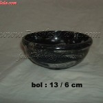 marble shampoo bowl,marble offers, bowl,bowls,marble bowl,marble,moroccan marble,marble,fossils4Sale.com