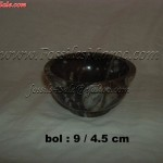 maroc,marble shampoo bowl,marble offers, bowl,bowls,marble bowl,marble,moroccan marble,marble,fossils4Sale.com