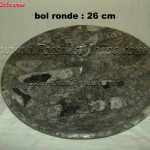 marble, moroccan marble, fossils4Sale.com, buy marble, marble products, marble round bowl, bowl, marble bowls, maroc marble, round bowls, buy marble bowl, marbre maroc, marble bowl for sale