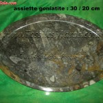 dish,dishes, marble dishes, marble dish,dishes for sale, dishes from morocco, maroc, round dish