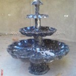 fontaines,fountaine, marble fountaine shop, pictures of fountains,fountains, marble fountaines, for sale, marble water fountains, marble fountains, black marble fountain, fossil black marble