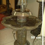 fountain, marble wall fountain, marble fountaine shop, pictures of fountains,fountains, marble fountaines, for sale, marble water fountains, marble fountains,fossil black marble, brown marble fountain, marble garden fountains