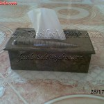 box, stone box, marble boxes, marble box, marble, buy marble boxes, shop stone box, box for sale, marble Tissue box, tissue box holder