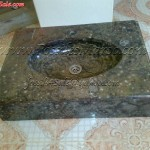 marble bathroom wash basin, bathroom washbasin, marble wash basin, marble wash basin, wash basin, for sale, buy, shop