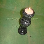 marble candle hoders Morocco