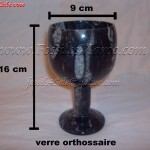 marble cup, marble chocolate, marble, cup, marble cup shop, shopping, marble cups