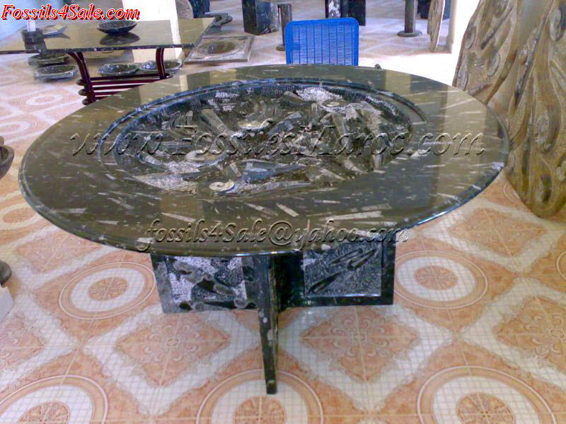 marble coffee table coffee table marble marble top coffee table round marble table
