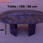 marble top round dining table, marble dining table, marble dining tables, marble square table, marble tables, marble table tops for sale, marble top table, table fossile maroc,marble top table, stone table
