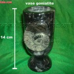 marble vase, vases, decorative vases, for sale, black marble vase, buy marble vase, from morocco,stone vase, Decorative marble vase, marble flower vase, marble vases