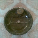 marble bowl sinks, round vessel sink, marble, bowl sinks, vessel sink, marble wash basin, wash basin, for sale, buy